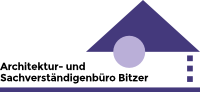 Bitzer Planungsteam
